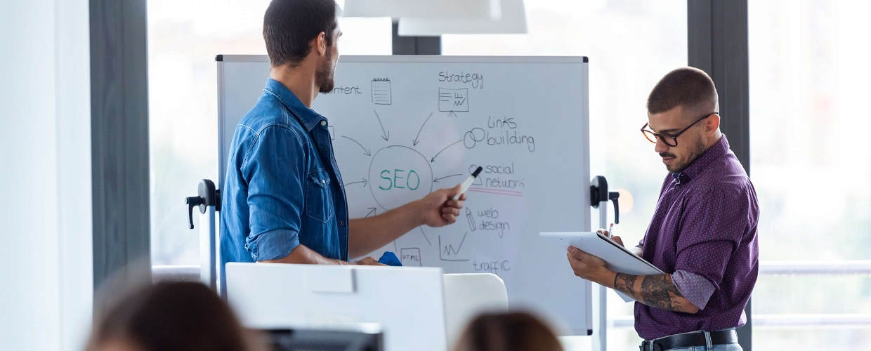 3 Ways Your Web Hosting Company Can Influence Your Google Ranking