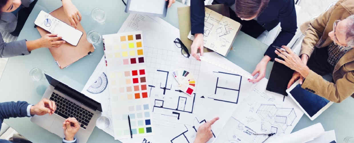 10 Essential Elements Of Great Website Design For A Local Business