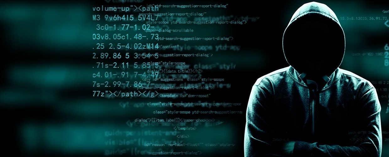 Why Websites Get Hacked